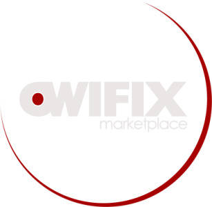 Owifix® Marketplace